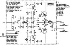 b guitar preamp wiring diagram with 477240891748210590 on 147352219036704861 as well Vox Ac4 Schematic besides Simple Hybrid Audio  lifier as well Y2xhcHRvbi1zdHJhdC1zY2hlbWF0aWM furthermore 477240891748210590.