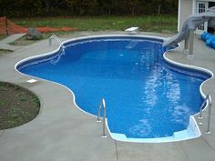 In Ground Pools Galleries Pettis Pools U0026 Patio Hilton, NY (585) 392 7711 |  Home Ideas | Pinterest | Ground Pools, Patios And Beautiful Pools