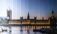 Вестминстерский дворец – #Великобритания #Англия #Лондон (#GB_ENG) Вестминстерский дворец - типичный образец неоготической архитектуры и по совместительству место проведения заседаний Британского парламента. ↳ http://ru.esosedi.org/GB/ENG/1000234146/vestminsterskiy_dvorets/