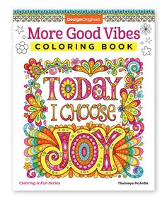 Simple Publishing A Coloring Book 19 Fox Chapel Publishing More