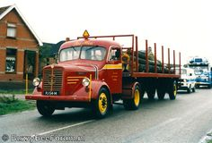 Kromhout V 6 T afbeeldingen vrachtauto s - Google zoeken