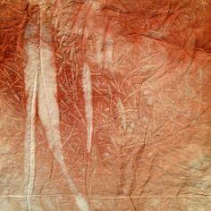 India Flint - back country India Flint, Textile Artists, Creative Inspiration, Art Forms, Fiber Art, Printing, Textiles, Inspire, Quilts
