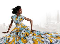 VLISCO-SILENT-EMPIRE-CAMPAIGN-FEBRUARY-2012-THE-POWER-OF-SUBTLENESS-AFRICA