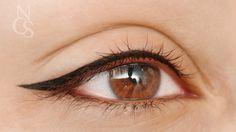 ku23 artistry eyebrow szemoldok szemhej tetovalas nagycsilla web