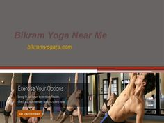 Looking for an answer to the question 'which is the best place for learning bikram yoga near me?' If yes, then visit http://bikramyogara.com/ and end your search.