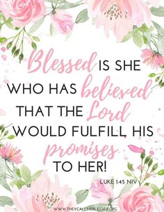 Prayer Journal:His promises are yes and amen! Do you know His promises for your life? Find His promises for you in His Word. Grab your Beyond Blessed Scripture Study Journal today! Scripture Study, Bible Verses Quotes, Bible Scriptures, Motivational Scriptures, Faith Quotes, Mothers Day Bible Verse, Bible Quotes For Women, Scripture Journal, Scripture Pictures