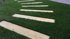 At Artificial Grass Queensland we supply and install only the highest quality Synthetic Grass. Check out our website to see and feel the difference in using our Synthetic Lawn Products. Roll Out Grass, Synthetic Lawn, Outdoor Decor, Artificial Turf