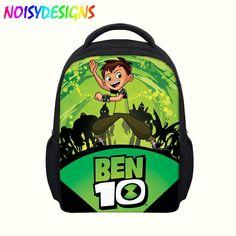 Independent Noisydesigns Ninjago Games Movies Printed Bags Children Mochila Infantil Kindergarten Baby Round Design Backpacks Kid Travel Bag Outstanding Features Kids & Baby's Bags School Bags