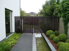 Outdoor landscaping ideas small garden,designing your gardens and landscapes front garden ideas,front yard design landscape architecture firms in california.