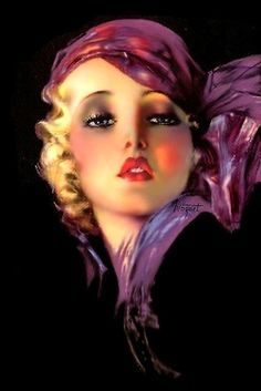 elegant-lust:  Zoë Mozert