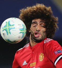 How It Feels To Play For Mourinho Funny Soccer Funny Sports Soccer Memes