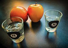 Čo robiť s kvasom, úprava pH, pridávanie kvasiniek, živných solí, enzýmov a cukru. Shot Glass, Tableware, Dinnerware, Tablewares, Dishes, Place Settings, Shot Glasses