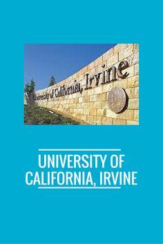 Irvine Virtual Tour   Irvine, CA 92614 Self Storage And Mini Storage | Cas,  Storage And Virtual