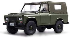 ARO 240 1972 Year - Off-Road Vehicle Produced by ARO (Short for Auto Romania) - Collectible Model Vehicle - 3 Doors Nine-Seater Estate Car 4x4, Land Rover Discovery, Romania, Offroad, Russia, Automobile, Universe, Vehicles, Model