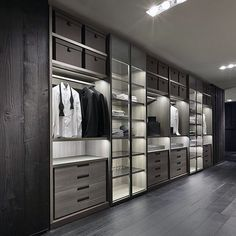 Image result for modern homes with closets
