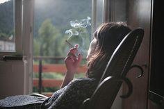 by anna strachan / marek strachan, via Flickr