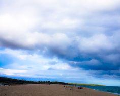 #nuvoleme#fotoraffaellatarchini