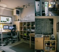 Isabel March Photography Studio Photography Studio Space