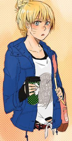 naruko and sasuke fanfiction Gaara, Naruto Und Sasuke, Sasuke X Naruto, Naruto Comic, Anime Naruto, Otaku Anime, Naruto Uzumaki Shippuden, Boruto, Naruto Girls
