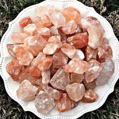 We believe that holistic wellness starts with your small daily choices. True wellness embodies an ongoing process where our bodies are always at work, replacing millions of cells on a regular basis and creating a vibrant state of well-being. Pink Salt Benefits, Sole Water, Himalayan Salt Lamp, Snack Recipes, Snacks, Holistic Wellness, Natural Deodorant, Sore Muscles, Get Healthy