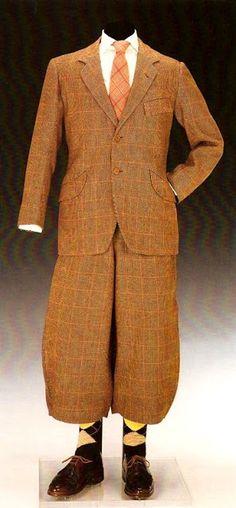 H.R.H. Duke Edward of Windsor Jacket