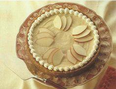 creamy-apple-flan