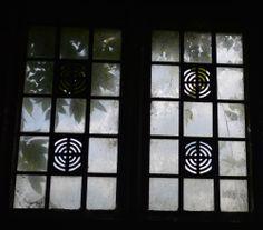 #mottisfontNT window
