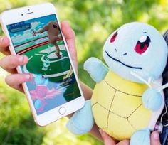 Pokémon Go tips, tricks and cheats. Pokémon Go CP meaning explained: How to get the highest CP values and create the most powerful team UPDATE: We delve into the new Appraisal feature, as well as telling you how what CP, HP, IVs are and how they work. Pokemon Tips, Pokemon Go Cheats, Ea Dice, Most Powerful, Cheating, Meant To Be, Told You So, Star Wars, How To Get