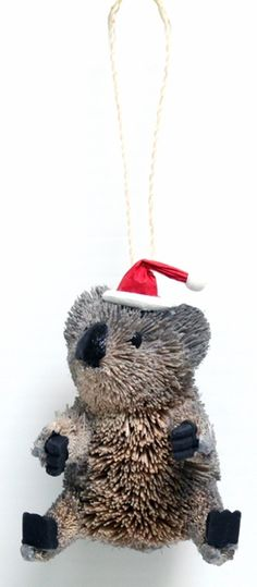 pin by white apple gifts on christmas decorations pinterest christmas christmas decorations and christmas tree decorations