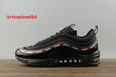UA Nike Air Max 97 Undefeated Black for Sale with Cheap Price http://www.artemisoutlet.cn/nike/ua-nike/ua-air-max-97/ua-nike-air-max-97-defeated-black.html #nikeshoes#nikesportswear#shoes#nikeairmax#airmax97#sneakerforsales#shoes#shoppingonline #fashion #shoesforsale#shoesmen#shoes#sneakers #sneakerhead#snekerheads#sneakerhead