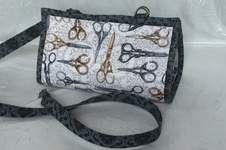 Makerist - Sewing bag - 1