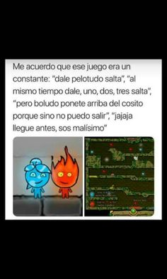 Jajajajjjaaajajja lo sigo jugando todavía jaja Funny V, Stupid Funny Memes, Funny Spanish Memes, Reaction Pictures, Best Memes, Cringe, Funny Images, Nostalgia, Jokes