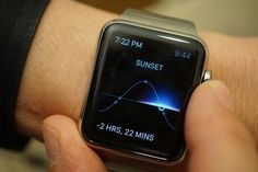 Apple Watch: The Frequently Asked Questions