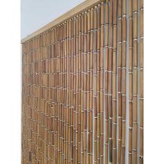 d7c1467a7e5f7 Evideco Wooden Sticks Beaded Curtain Doorway 65 Strings 78.8