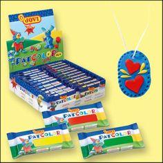 Тесто за моделиране http://www.fistocommerce.com/child/product_info.php?cPath=60_250&products_id=1009&osCsid=e70b5529e52ae8b36c50b80548bd1f63
