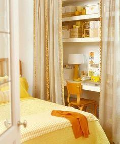 quartos-apto-pequeno (2)