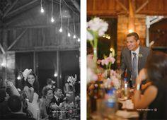 Casamento da Fernanda e do Guilherme