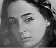 Elli Lampeti