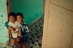 New Life Myanmar provides children in Yangon a place of refuge. || Photo by Jeremy Snell ||  #Myanmar #orphancare #servingorphans #newlife #orphanage #photography #portraits #rescue #refuge