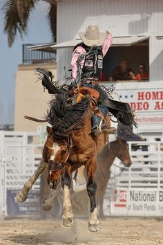 north America 8 Seconds = Eternity by James Keith Rodeo Cowboys, Hot Cowboys, Real Cowboys, Rodeo Events, Bucking Bulls, Rodeo Time, Bull Riders, Cowboy And Cowgirl, Cowboy Horse
