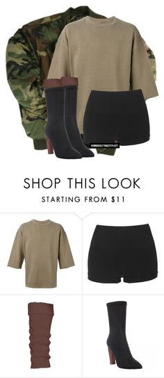 """Untitled #2602"" by whokd ❤ liked on Polyvore featuring adidas Originals, Topshop, Hue, Zina, women's clothing, women, female, woman, misses and juniors"