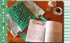La mia Singer One Plus - Recensione di Ester Cellucci. http://blog.shopty.com/it/recensioni/la-mia-singer-one-plus.php
