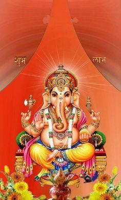 Jai Ganesh, Ganesh Lord, Ganesh Statue, Shree Ganesh, Ganesh Idol, Ganesh Images, Ganesha Pictures, Ganesha Story, Ganesh Aarti