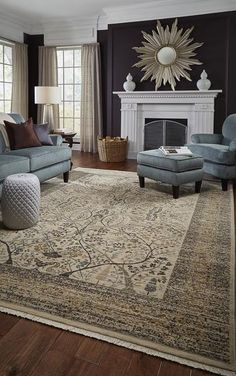 92 best karastan rugs images in 2019 area rugs rugs carpet rh pinterest com