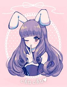 Chuchu / Тютю | 47 фотографий Anime Chibi, Manga Anime, Anime Art, Kawaii Drawings, Cute Drawings, Character Art, Character Design, Art Kawaii, Pastel Goth Art