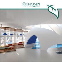 Ücretsiz tanıtım turumuza davetlisiniz!  Narven'le tanışmak, huzuru keşfetmek için!  http://narven.com.tr/turform.php