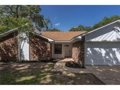 1401 Bayou Woods Drive College Station TX 77840 by RE/MAX Bryan College Station 16000325 You must see this completely remodeled 3 bedrooms 2 bathroom home in PRIME LOCATION. Home is walking distance to a TAMU bus route and is close to shopping, retail centers and medical facilities. Features include all new wood tile throughout the living area, dinning area, kitchen, laundry area and bathrooms. New carpet in bedrooms and closets. All new ceiling fans, doors, door knobs, cabinet hardware…