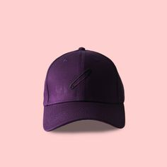 #snap #travel #art #backpack #kawaii #cute #japan #jfashion #streetfashion #pale #fairy #chic #grunge #exbition #bag #hologram #japanese #unif #punk #onlineshop #pastel #harajuku #harajukufashion #rainbow #purple #holographic #holopunk #hat #baseball #vaporwave #cyberpunk #PASTELCLOTHES #cap #cozy #symbol #play #pastel #ghetto #japanese #vintage #dadhats #EMBROIDERY #tokyo #pin