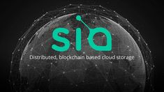The SiacoinSCUSD cryptocurrency price has four growth sub-waves. In the current situation, there is one more wave missing to complete the overall wave progression of the higher degree – wave…
