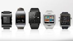 Is it worth buying a smartwatch this holiday season? Or are you better off waiting for Apple and Google to enter the race? Let's line up the biggest smartwatches of 2013, compare their features and specs, and see if it's worth pulling the trigger.